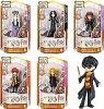 Wizarding World Harry Potter - Magical Minis Sammelfigur 7,6 cm (verschiedene Charaktere, sortiert)
