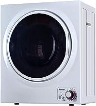 Panda PAN725SF Portable Compact Laundry Dryer