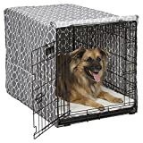 MidWest Dog Crate...image