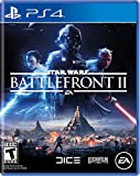 Star Wars Battlefront II - PS4 [Digital Code] (Software Download)