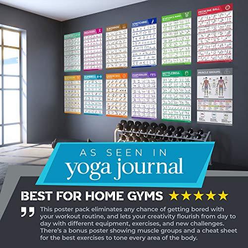 61dEYQu9hgL - Home Fitness Guru