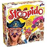 Drumond Park - Gioco Stoopido
