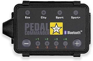 Pedal Commander – PC65 for Chevrolet Silverado (2007-2018) Fits All Trim Levels;..