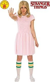 Las mejores ideas para disfrazarse en Halloween 9