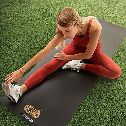 61emCl5U1KL - Home Fitness Guru