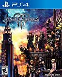 """Pre-Order to receive the Dawn Till Dusk Keyblade DLC Combines worlds of Disney and Final Fantasy Sora returns with Donald Duck, Goofy, King Mickey and Riku to stop Master Xehanort's plan New """"Attraction Flow"""" attacks incorporate Disney Parks attracti..."""