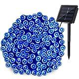 Qedertek Solar String...image