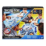 Beyblade – Arene Double Surface et toupies Beyblade Burst Evolution...