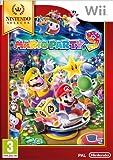 Editeur : Nintendo Plate-forme : Nintendo Wii Classification PEGI : ages_3_and_over Date de sortie : 2014-06-13 Genre : Jeux d'arcade