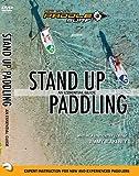 BIC Sport Stand Up Paddling
