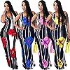 Mintsnow Sundresses for Women Casual Summer Sleeveless Racerback Tank Dresses Blue #2