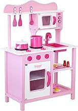 Amazonit Cucina Giocattolo Legno Ikea