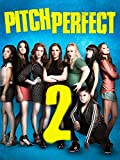 Pitch Perfect 2 poster thumbnail