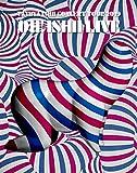 【Amazon.co.jp限定】TATUYA ISHII CONCERT TOUR 2019 「OH! ISHII LIVE」 (完全生産限定盤) (ビジュアルシート10枚セット付) [Blu-ray]