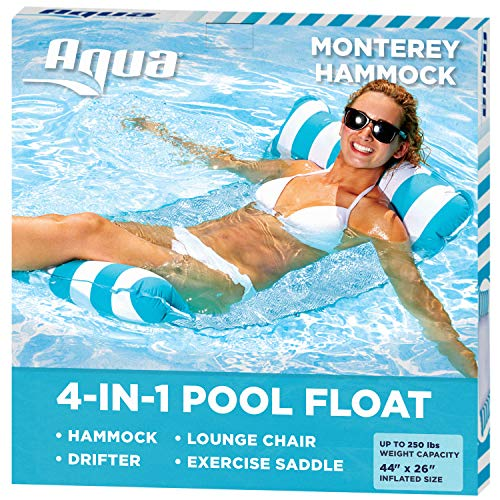 61i8tWxuXFL - The 7 Best Adult Pool Floats for the Perfect Summer Weekend