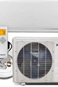 Best Mini Split Heat Pumps of January 2021