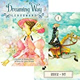 ルノルマン オラクルカード 占い 【ドリーミング ウェイ ルノルマン Dreaming Way Lenormand】 日本語解説書付き (正規品)