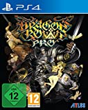 Dragon's Crown Pro - Battle Hardened Edition (PlayStation PS4)