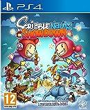 Scribblenauts Showdown - PlayStation 4 [Importación francesa]