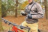 Readyaction sport smartphone/fotocamera imbracatura navi W/free Bike Mount