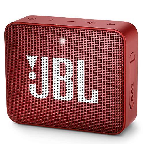 Best jbl speaker 2021