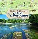 Au fil de la Dordogne