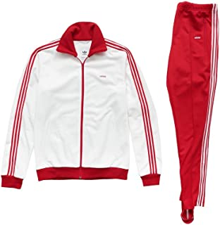 Adidas Tracksuit 6