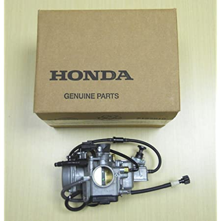 New 2004 2006 Honda Trx 400 Trx400
