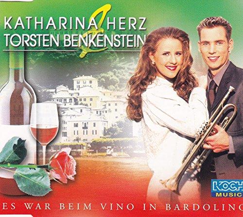 Es War Beim Vino in Bardolino