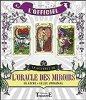 Le coffret de l'Oracle des Miroirs - Le livre + les cartes