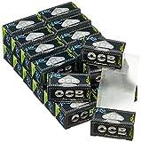 OCB Rolls 24 Stück im Karton