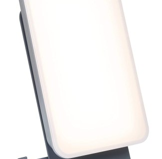 Theralite Bright Light Therapy Lamp