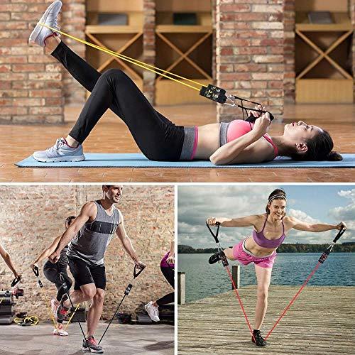 61msoPZsW8L - Home Fitness Guru