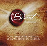 CD audio le secret