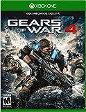 ※北米で発売される輸入版ゲームソフトです。国内で購入されたXbox One本体でプレイできます。 ※Xbox One本体の言語設定にもとづいた言語でプレイできます。Xbox One本体の言語設定が日本語の場合、日本語字幕版としてプレイできます。 ※北米のレーティング機構において対象年齢17歳以上とされており、暴力表現や性的表現が含まれる場合がございます。あらかじめご確認ください。 ※輸入版ゲームソフトはメーカーサポートの対象外となります。