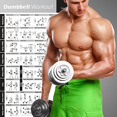 61piXMBd7VL - Home Fitness Guru