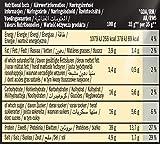 Jack Links Beef Jerky Original – Proteinreiches Trockenfleisch vom Rind – Getrocknetes High Protein Dörrfleisch – 12er Pack (12 x 70 g) - 2