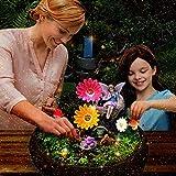 HDNICEZM Fairy Garden...image