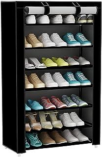 Amazonfr Ikea Meuble Chaussure