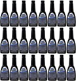 Stanadyne Gasoline Additive Plus | Case of 24-1/2 Pint Bottles 38557