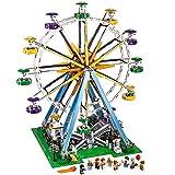 LEGO Creator Expert Ferris Wheel 10247 Construction Set