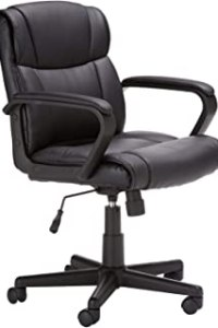 Best Office Chair To Sit Cross Legged of January 2021