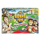 La Bonne Paye – Jeu de societe familial - Jeu de plateau – Version...