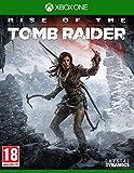 Classification PEGI : ages_18_and_over Edition : Standard Editeur : Square Enix Plate-forme : Xbox One Genre : Jeux d'action