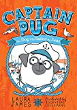 Captain Pug (The Adventures of Pug)