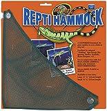 Zoo Med Mesh Reptile Hammock, 17.5-Inch