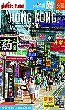 Guide Hong-Kong - Macao 2018-2019 Petit Futé