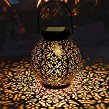 Golwof Solar Lanterns...image