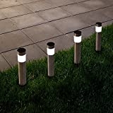Solar Outdoor LED...image