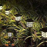 Solpex Solar Garden...image